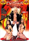 Gina Lynn's Demons Within