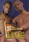 Coco Dorm Live 2