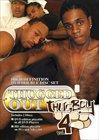 Thug Boy 4: Thugged Out