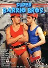 Super Barrio Bros.