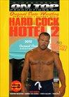 Hard Cock Hotel 2