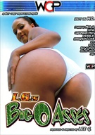 L.G.'s Big O Asses
