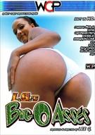 L.G.'s Big O Asses