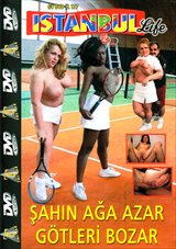 Adult Movies presents Shin Aga Azar Gotleri Bozar
