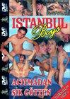 Istanbul Boys 11
