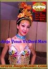 Ange Venus Vs Devil Mars