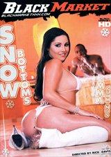 Snow Bottoms