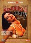Veronica's Diary