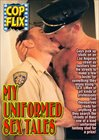 My Uniformed Sex Tales
