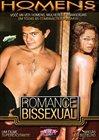 Romance Bissexual