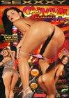 Carnaval Da Sexxxy 2005