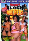 Horny Black Mothers 5