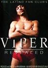 Viper Revealed