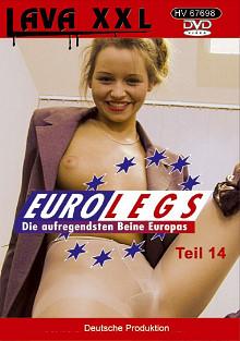 Euro Legs 14