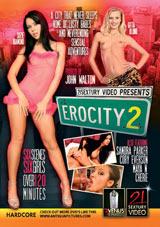 Erocity 2