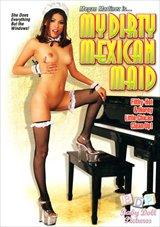 Порно мексиканский мультфильм фото 573-481