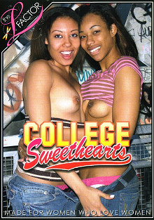 College Sweethearts