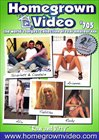 Homegrown Video 705