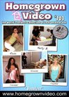Homegrown Video 703