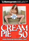 Cream Pie 50