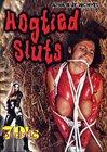 Sadistic 70's Series: Hogtied Sluts