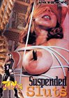 Sadistic 70's Series: Suspended Sluts