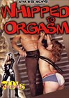 Sadistic 70's Series: Whipped To Orgasm