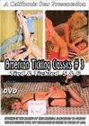 American Tickling Classics 3