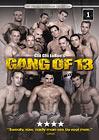 Gang Of Thirteen
