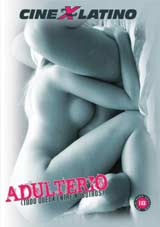 Adult Movies presents Adulterio