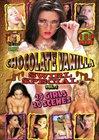 Chocolate Vanilla Swirl Special