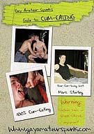Gay Amateur Spunk's: Guide To Cum-Eating