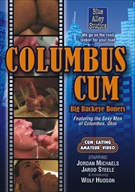 Columbus Cum