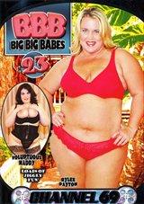 Big Big Babes 23