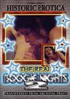 The Real Boogie Nights 2