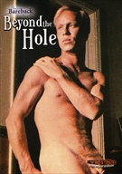 Beyond The Hole