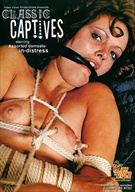 Classic Captives
