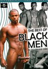The Best Of Black Men