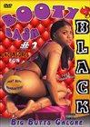 Black Booty Bash