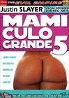 Mami Culo Grande 5