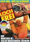 Loch-Frei