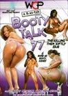 Booty Talk 77