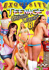 Teenage Brotha Lovers 8