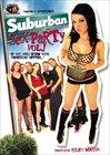 Suburban Sex Party