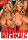 Kelly Madison's Naturally Exposed 2