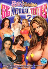 Porn Fidelity's Big Natural Titties 2