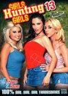 Girls Hunting Girls 13