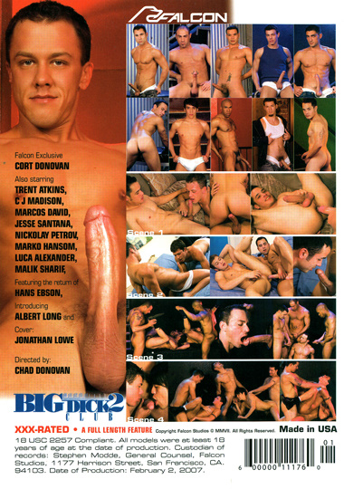 http://pic.aebn.net/Stream/Movie/Boxcovers/a92993_xlb.jpg
