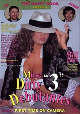 More Dirty Debutantes 3