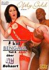 Kidd Bengala 8